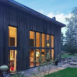 Holiday Home Torslanda photos Exterior