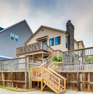 Perrin Place By North Beach Realty photos Exterior
