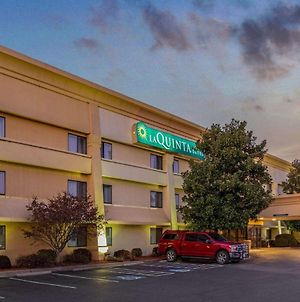 La Quinta By Wyndham N Little Rock - Mccain Mall photos Exterior