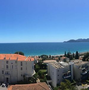Stunning Panoramic Beach Views Apt With Terrace By Guestready photos Exterior
