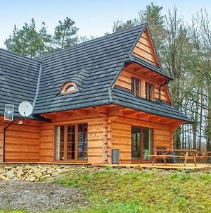 Awesome Home In Ustka photos Exterior