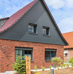 Awesome Apartment In Wiesmor W/ Wifi And 1 Bedrooms photos Exterior