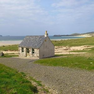 Balnakeil Beach Bothy photos Exterior