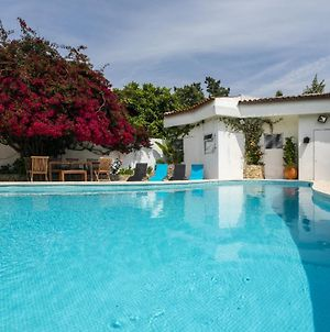 Villa Aroeira With Pool By Homing photos Exterior