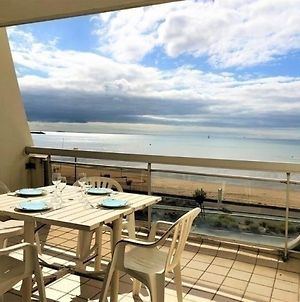 Appartement La Baule, 2 Pieces, 4 Personnes - Fr-1-392-133 photos Exterior