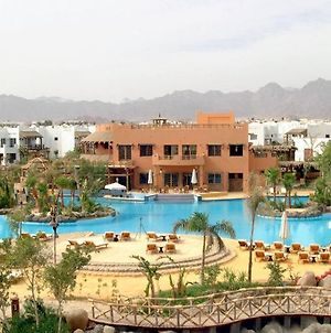 Delta Sharm Resort photos Exterior