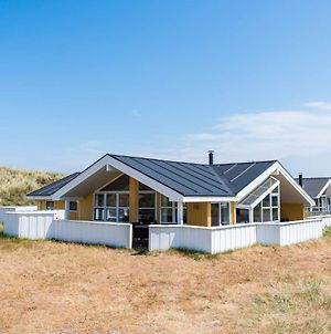 Holiday Home Hvide Sande Xci photos Exterior