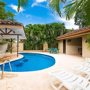 Nicely Priced Well-Decorated Unit With Pool Near Beach In Brasilito photos Exterior