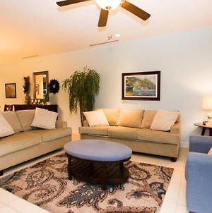 Nicely Decorated 3Rd-Floor Beauty With Pool-View Balcony In Coco photos Exterior