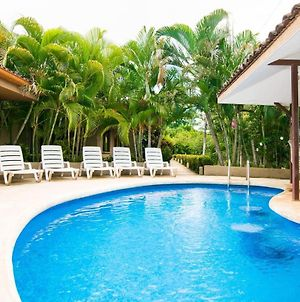 Charming Unit That Sleeps 4 - With Pool - Walking Distance From Brasilito Beach photos Exterior