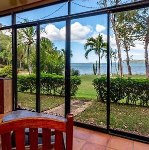 Beautiful 2 Bedrooms Condo With Private Beach Access photos Exterior