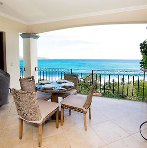 Luxury 3 Bedroom Condo With Ocean View And Private Balcony photos Exterior