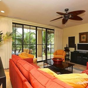 Spacious Pool-View Unit In Coco With Bbq On The Terrace photos Exterior