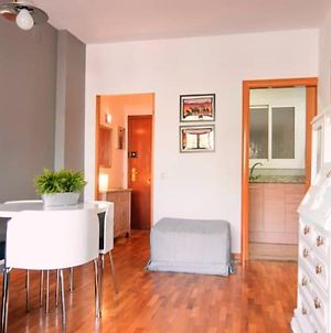 Apartment With One Bedroom In Barcelona With Wifi 3 Km From The Beach photos Exterior