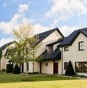 Adare Villas photos Exterior