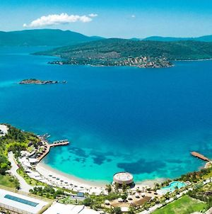 Le Meridien Bodrum Beach Resort photos Exterior