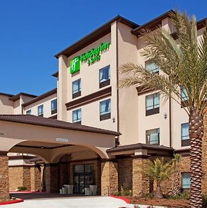 Holiday Inn Hotel & Suites Lake Charles South, An Ihg Hotel photos Exterior