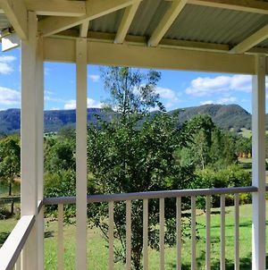 Wild Rose Cottage Kiaroo Kangaroo Valley photos Exterior