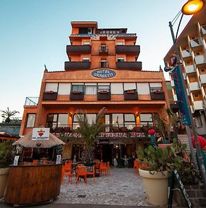 Hotel Giorgetti Palace photos Exterior