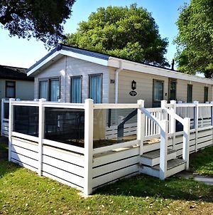 Sea View Lodge Mudeford photos Exterior