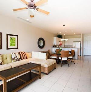 Luxe Ocean-View Unit On 3Rd Floor In Coco Near Pool Distinctively Decorated photos Exterior