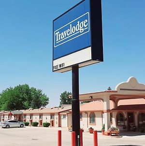 Travelodge By Wyndham Kanab photos Exterior