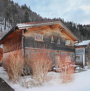 Awesome Home In Bartholomaberg W/ Wifi And 5 Bedrooms photos Exterior