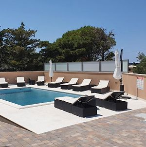 Poolside Hideout Apartments photos Exterior