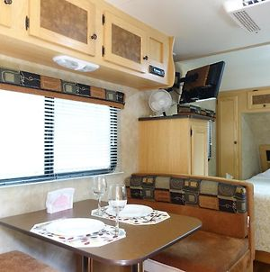 Best Nyc Studio-Rv Ewr Layover Free Parking photos Exterior