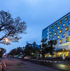 Hotel Citradream Bandung photos Exterior