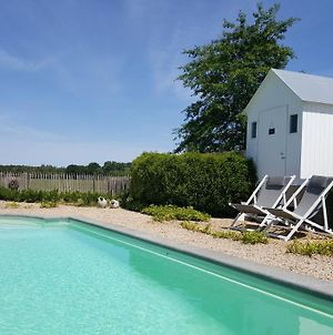 Charming Holiday Home Casa-Cosi, With Private Swimmingpool And Sauna photos Exterior