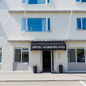 Hotel Northurland photos Exterior
