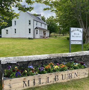 Millburn photos Exterior