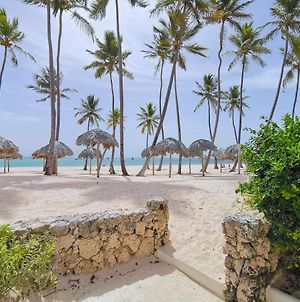 Beach House 3 Bedrooms Pickup Wifi Bbq - Playa Los Corales photos Exterior