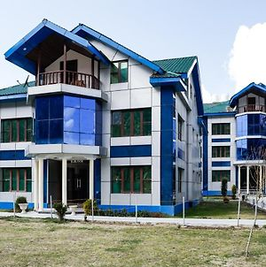 Pahalgam Retreat photos Exterior