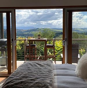 Studio With Stunning Mountain Views photos Exterior