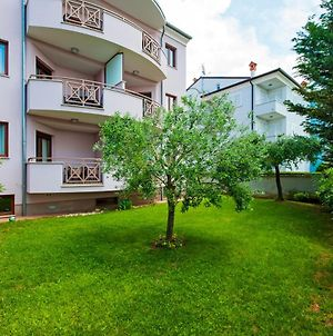Apartments And Rooms Camaiore photos Exterior