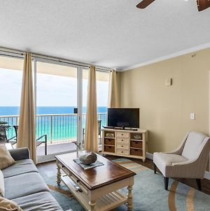 Majestic Beach Towers 1-1803 By Realjoy photos Exterior