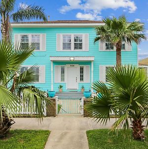 The Turquoise Turtle Home photos Exterior