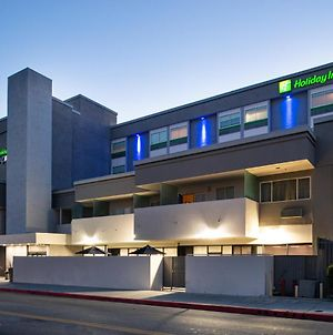 Holiday Inn Express Los Angeles Downtown West, An Ihg Hotel photos Exterior