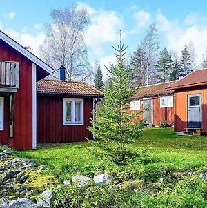 Holiday Home Smedjebacken photos Exterior
