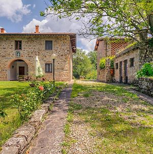 Cozy Aparment In Greve In Chianti With Swimming Pool photos Exterior