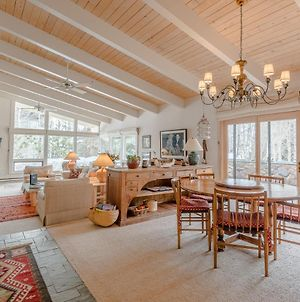 Saddle Road Home With Sun Valley Amenities photos Exterior