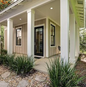 42 Bentley Lane By Blueswell photos Exterior