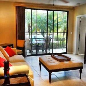 Ground-Floor Unit In Front Of Lazy River Pool At Pacifico In Coco photos Exterior