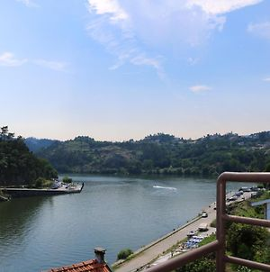 House With 4 Bedrooms In Varzea Do Douro With Furnished Garden And Wifi 300 M From The Beach photos Exterior