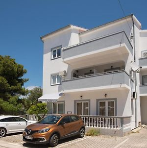 Apartments Lovric photos Exterior