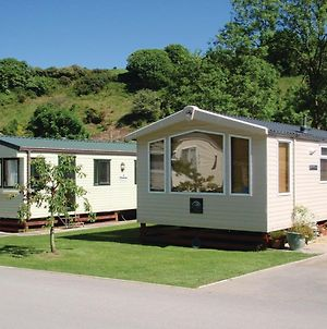 Cardigan Bay Holiday Park photos Exterior