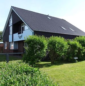 50108 Ferienhaus Cliner Sunn Whg. Baltrum photos Exterior