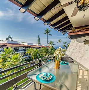 Desired Top Floor Central Ac 2 Pools On-Site Great Location photos Exterior